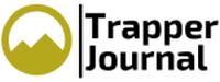 Trapper Journal